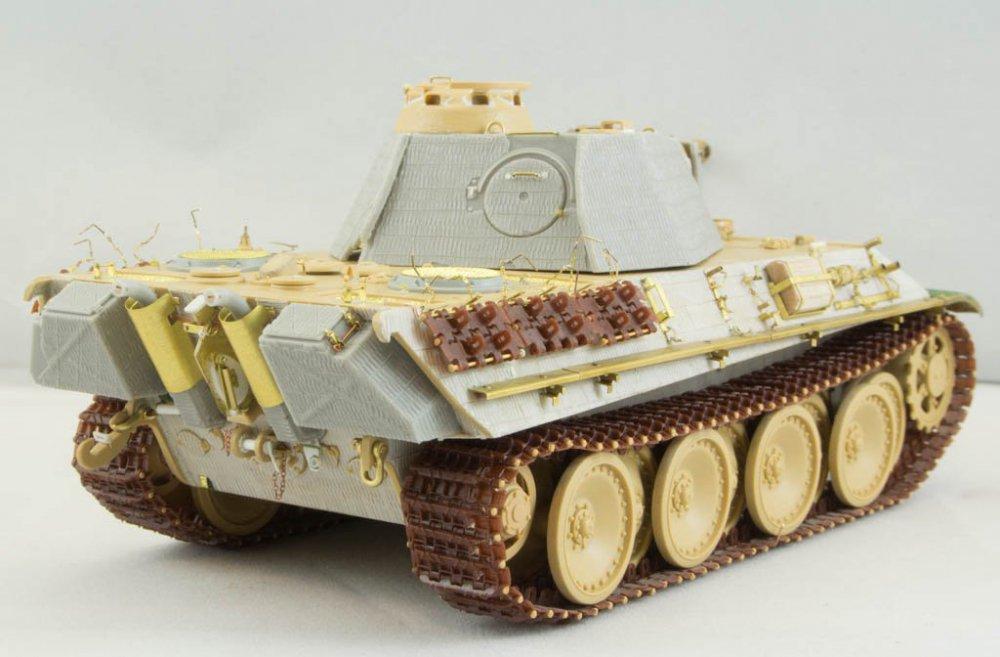Panther-59.jpg