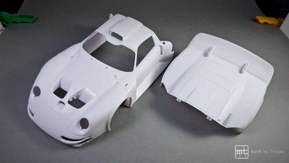 Porsche-911-GT1-Tamiya-fot51.thumb.jpg.5018d361160aca4925f254770a11fd1a.jpg