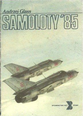 SAMOLOTY-85-Glass.jpg.8290df287d343067ff932aeb9ac24794.jpg