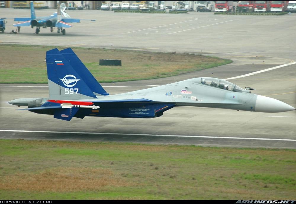 Su-27UB.png.cbaf062eb72ec433867006ef3ecf1054.png