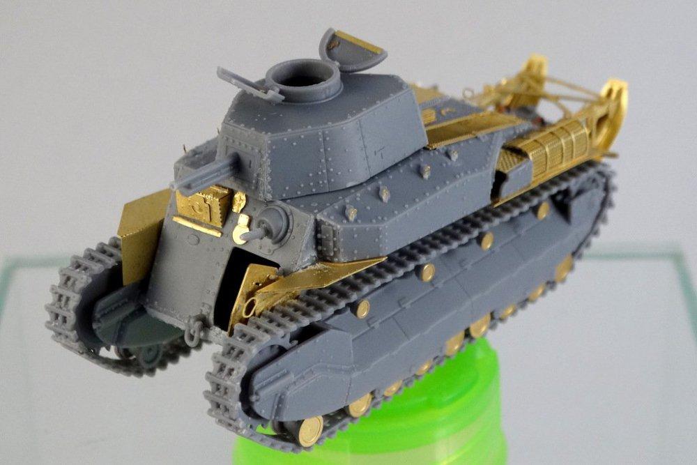 Type-89-02.thumb.JPG.e811e9f39e6bd1db95a8ffe28729ea5f.JPG