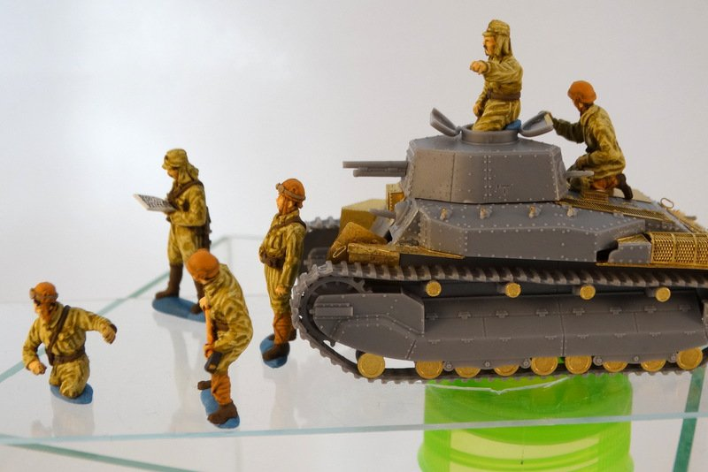 Type-89-04.JPG.d5a3de897ec5cf0d0b2845ef4af6d17c.JPG