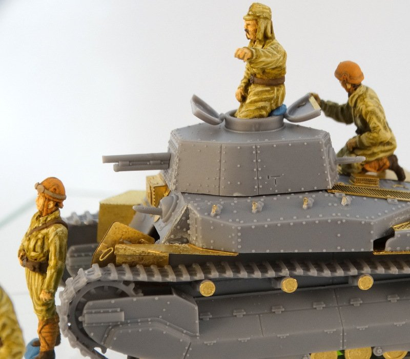 Type-89-05.JPG.405ea2764f462d85acc5d07408746b37.JPG
