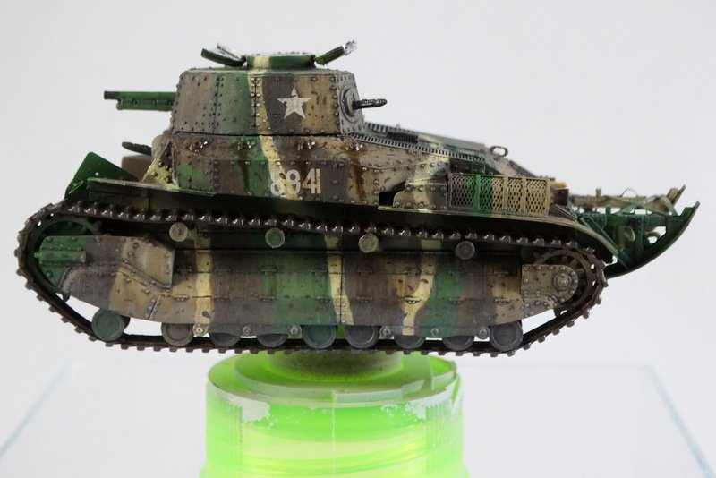 Type-89-06.JPG.bf3d75ed1e76a486756d4e652b0e50fd.JPG