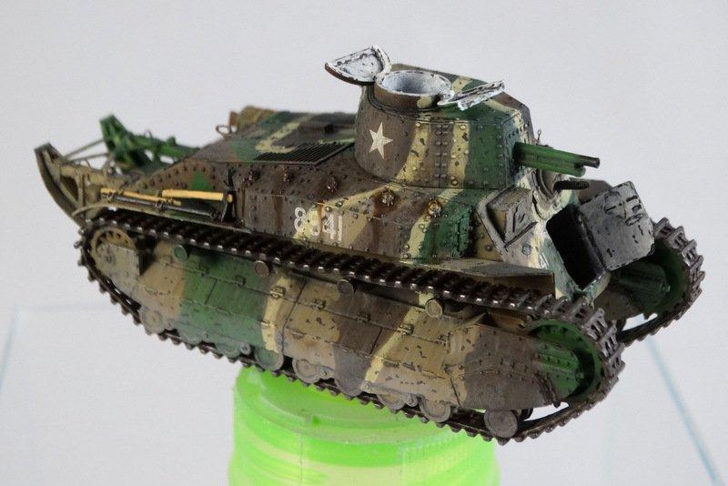 Type-89-07.JPG.db91eb07bae9acd6b6de0aeb6128b443.JPG