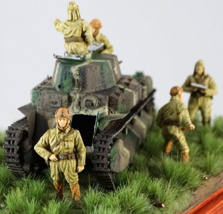 Type-89-08.thumb.JPG.0f2b528a504faa1c458978397c3f54e6.JPG