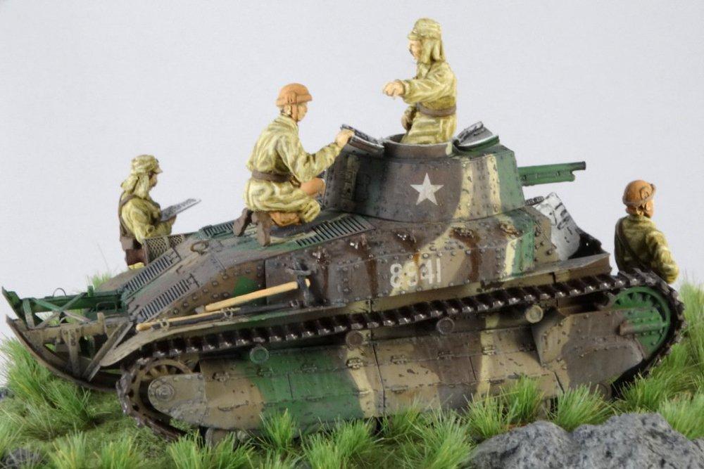 Type-89-09.thumb.JPG.1828db272b0188521a95bf3e3599c890.JPG