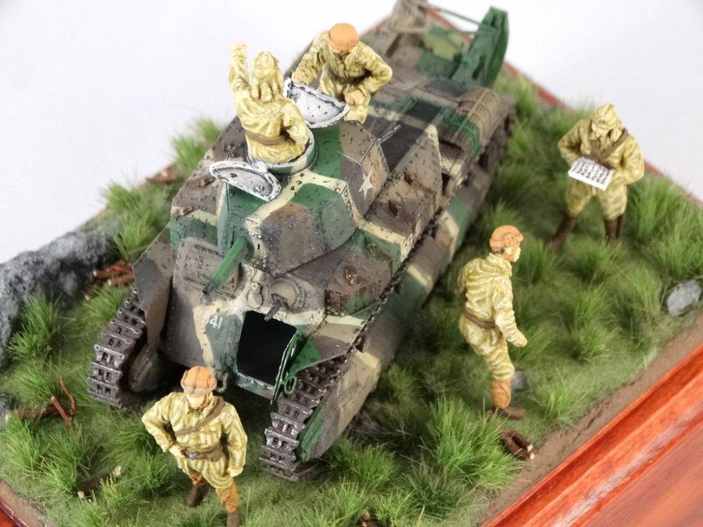 Type-89-10.thumb.JPG.194098a25e34d7bec388aaafe87852bf.JPG