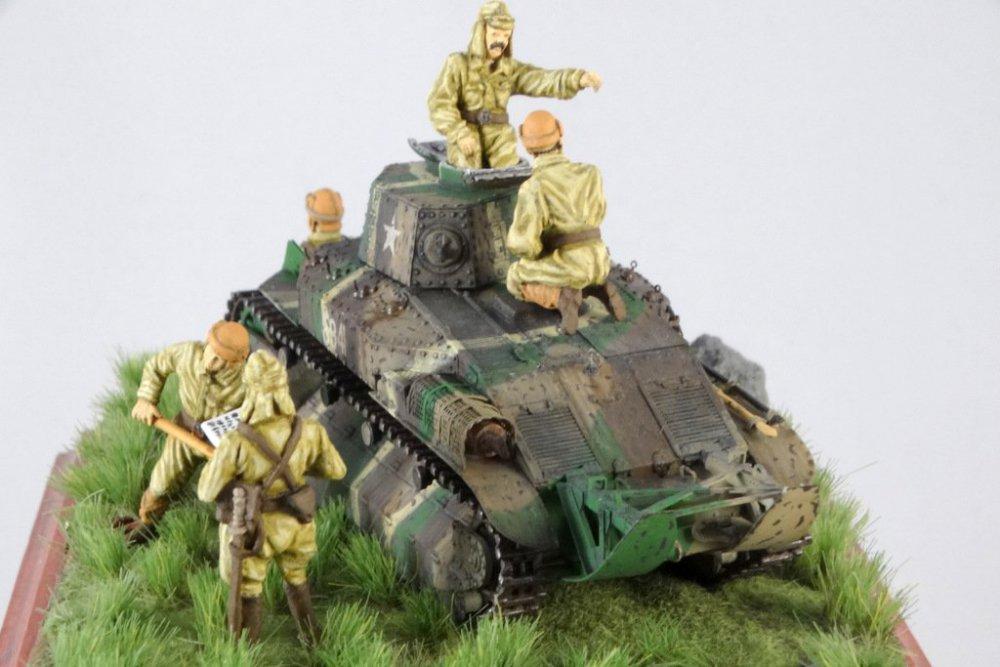 Type-89-11.thumb.JPG.162c8893f0e0adcfdb0806ed4ad42abd.JPG