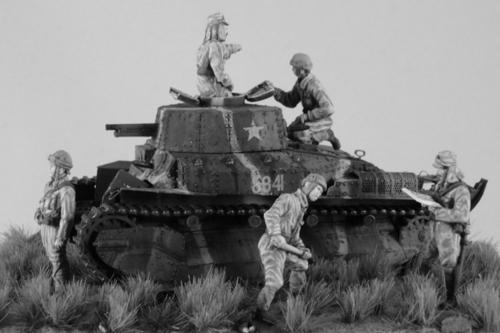 Type-89-12.thumb.JPG.84c491df10c20d103f908609e8817d33.JPG