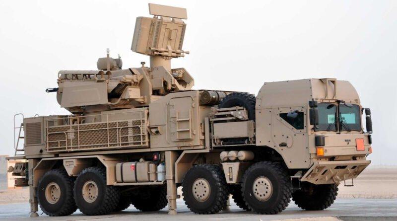 UAE-Pantsir-S1-800x445.jpg.3dce490733417cfa0475590e4e8ffc52.jpg