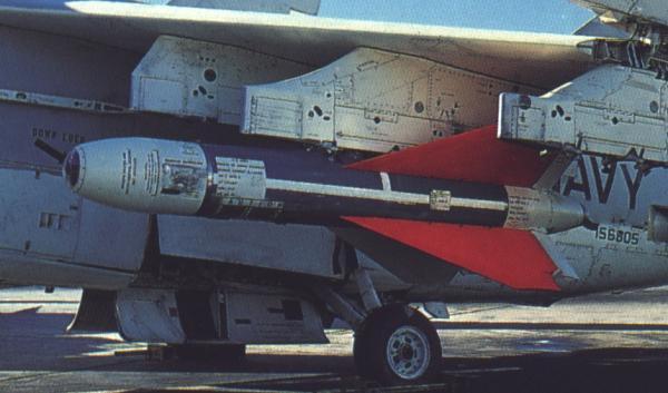 agm-62-3.jpg