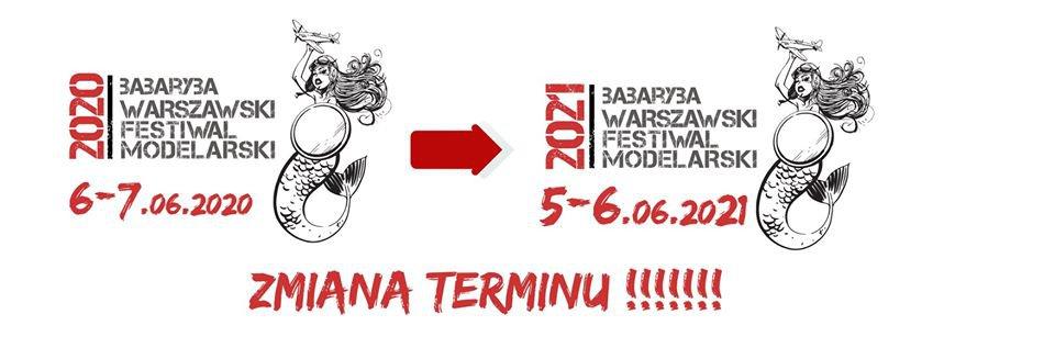 babaryba2021.jpg