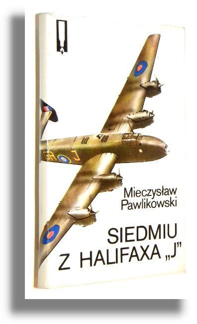 book_id11801_0.jpg.46cf49341341fe36218b6a828fac18bb.jpg