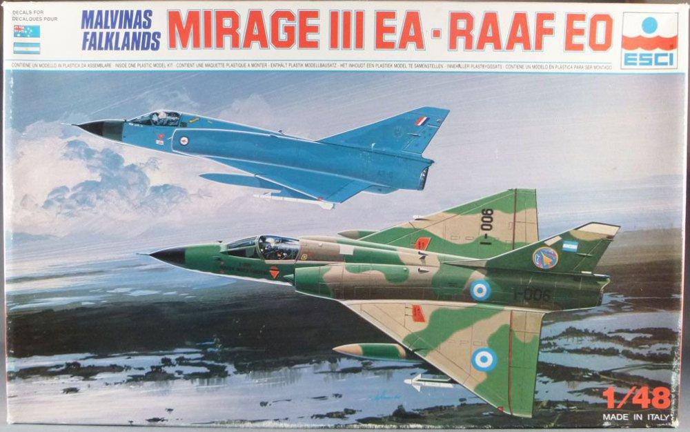 esci---ref-4073-avion-chasse-mirage-iii-ea-raaf-eo-1-48-neuf-boite-p-image-395486-grande.jpg