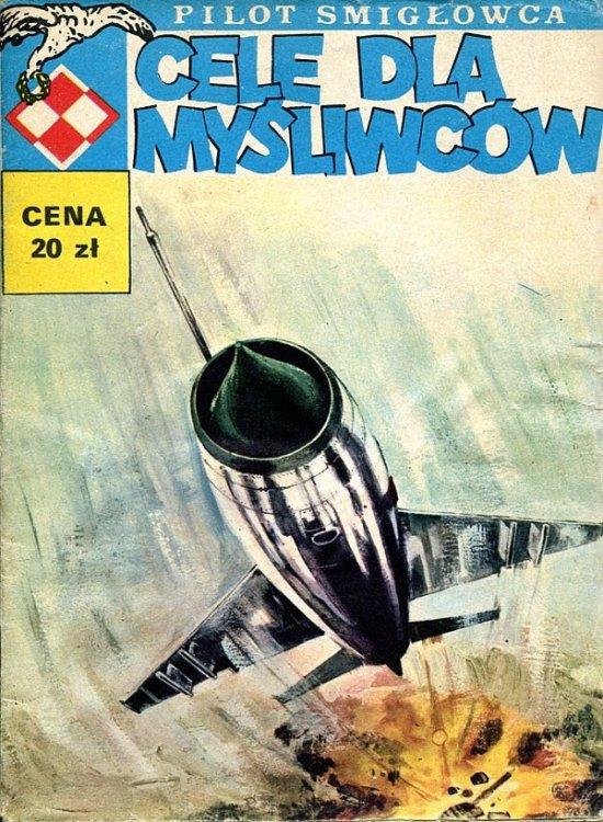 pilot-smiglowca1.1.jpg