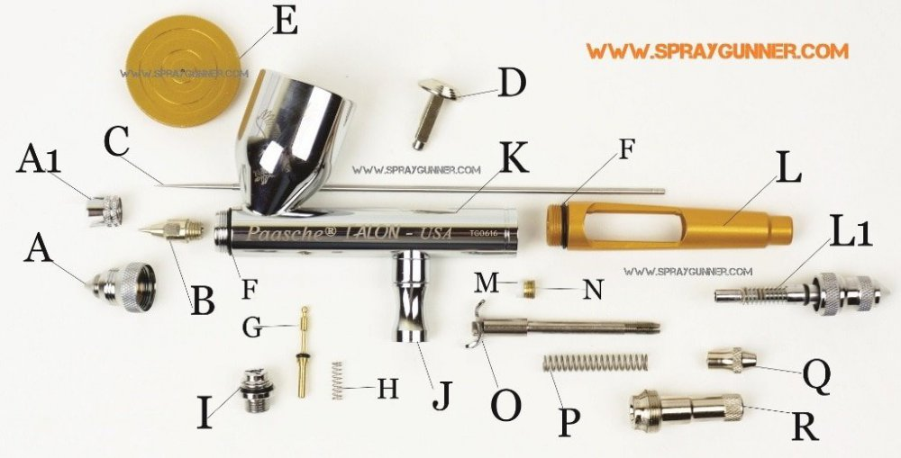 talon-parts-.thumb.jpg.5dd13a4749faa37dff48e7e13887685b.jpg
