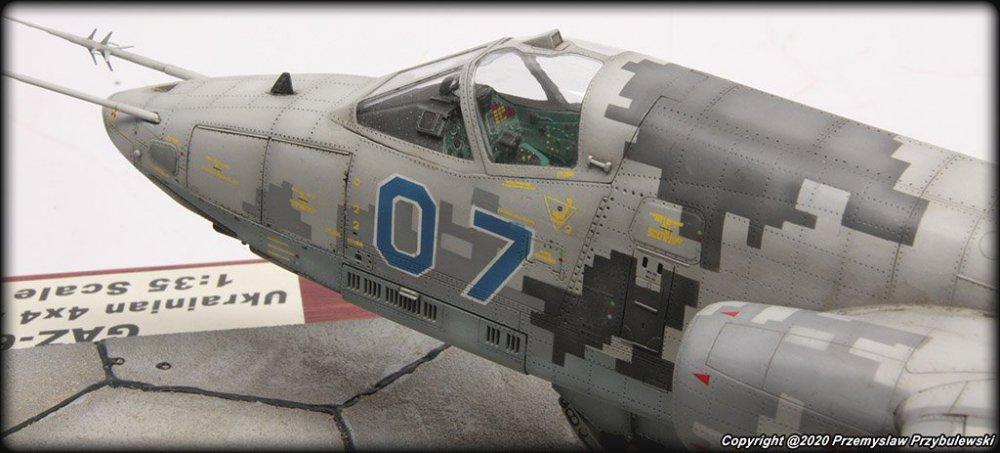 1001364791_Model_067-Su-25AwithGaz-66022.thumb.jpg.16c5a7ed9774af226582727dd51c5b89.jpg
