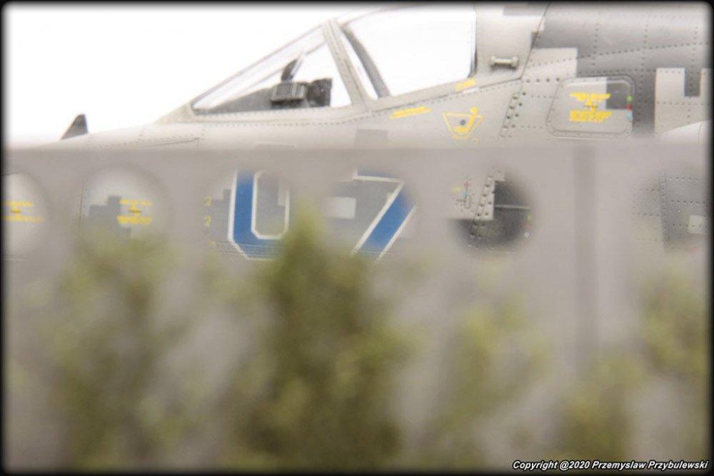 1061474175_Model_067-Su-25AwithGaz-66021.thumb.jpg.340a468ea522938081417459f89414d6.jpg