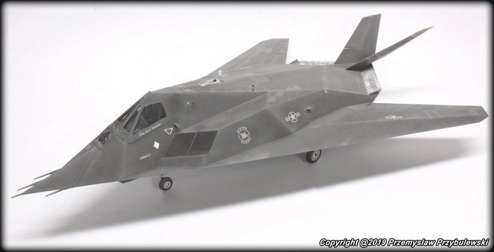 1129392835_Model_054-F-117ANighthawk015.thumb.jpg.68eabaebde6a88215a0107d6878f719a.jpg