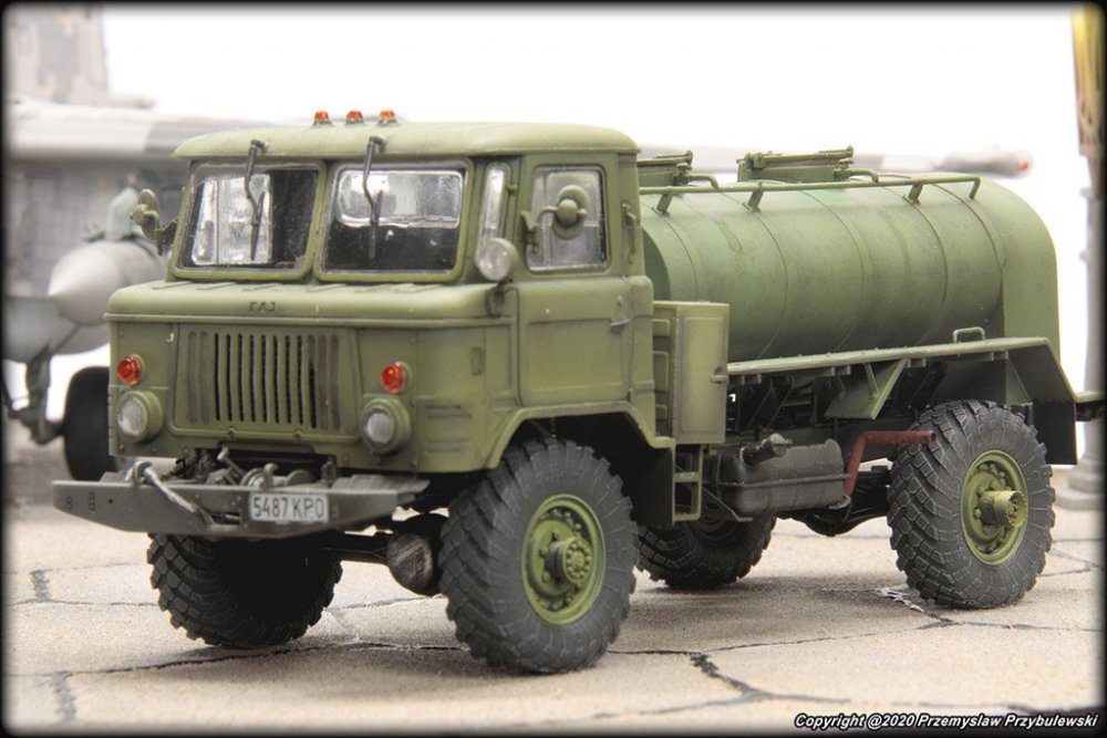 1183044774_Model_067-Su-25AwithGaz-66010.thumb.jpg.8983d4abca687c8db257ec2fe0b740cc.jpg