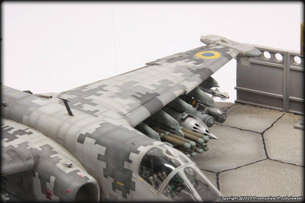 1184055786_Model_067-Su-25AwithGaz-66014.thumb.jpg.9fe1dcc2083068028fea103154c562ad.jpg