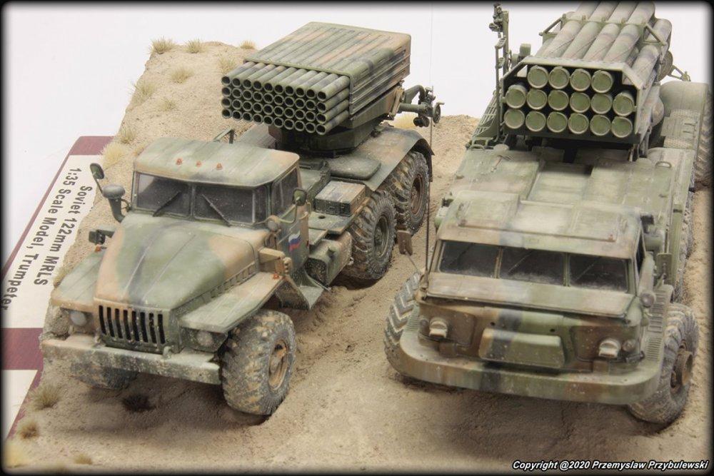 1218915903_Model_061-BM-21GradBM-27Uragan004.thumb.jpg.5639d97372945c16a00374f51665bd62.jpg