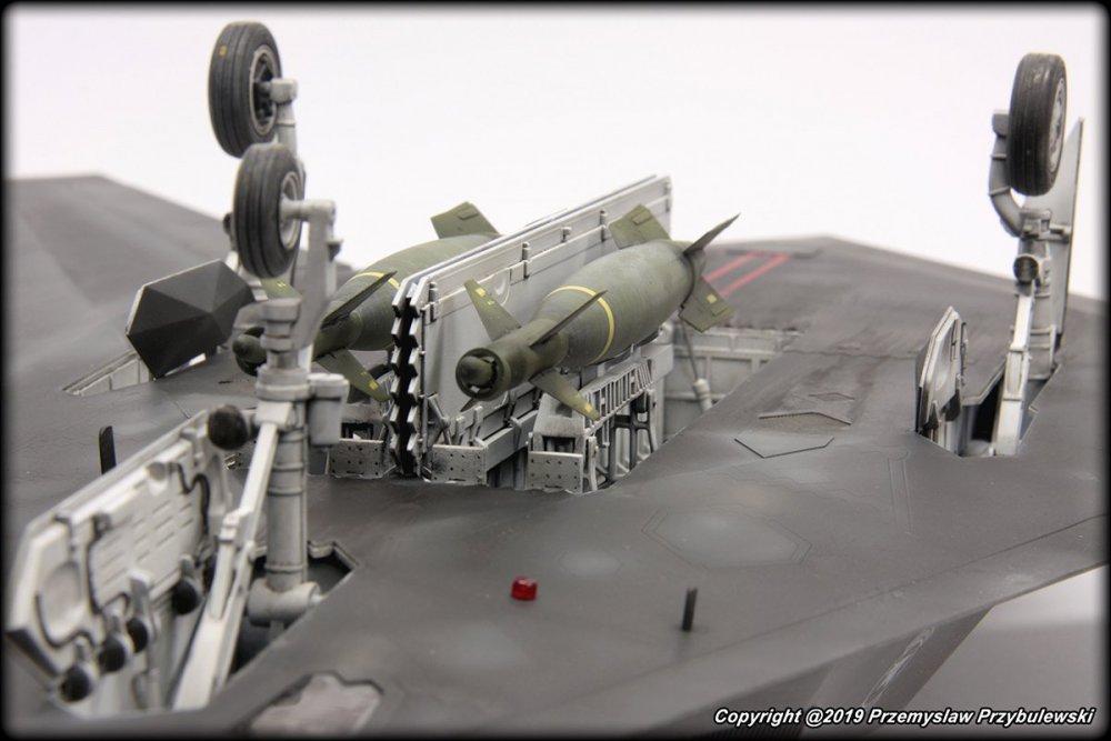 1228906415_Model_054-F-117ANighthawk018.thumb.jpg.69e38a3cf4b0c7c70c738d4d8751bca4.jpg
