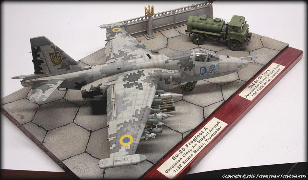1297506179_Model_067-Su-25AwithGaz-66002.thumb.jpg.bf43d4704fdbd4e4c0ad81badc873d8f.jpg