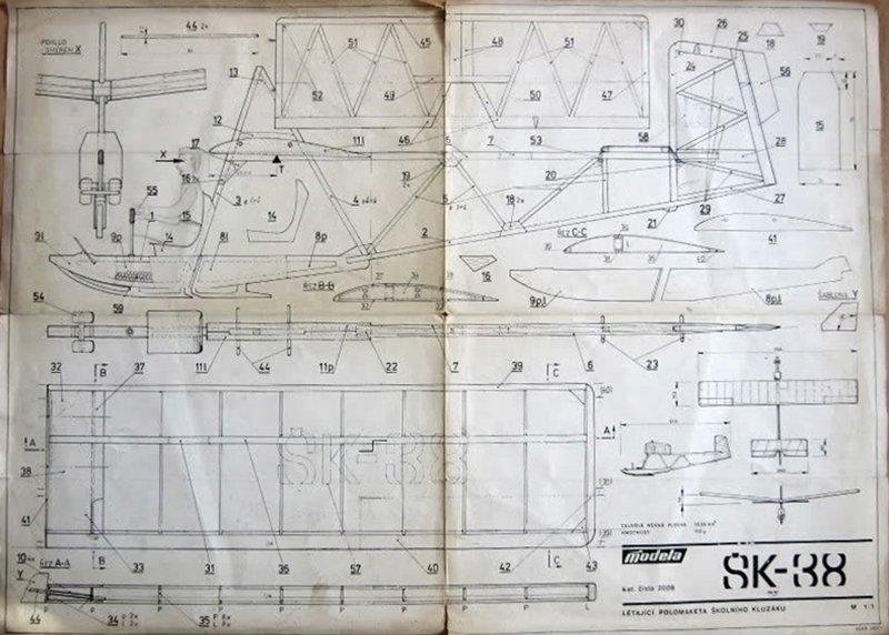 ŚK-38.jpg