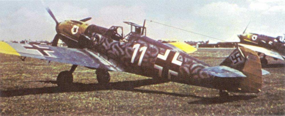 1374887928_Bf-109E-III.JG77-(W11)-exII.JG54-Balkans-May-1941-01.thumb.jpg.804493d440c87f1487500fc1f8e1000c.jpg
