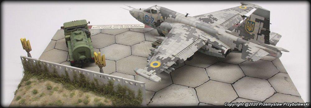 1393574432_Model_067-Su-25AwithGaz-66005.thumb.jpg.00ab91d88cae340e0d24faa4c506e0a2.jpg