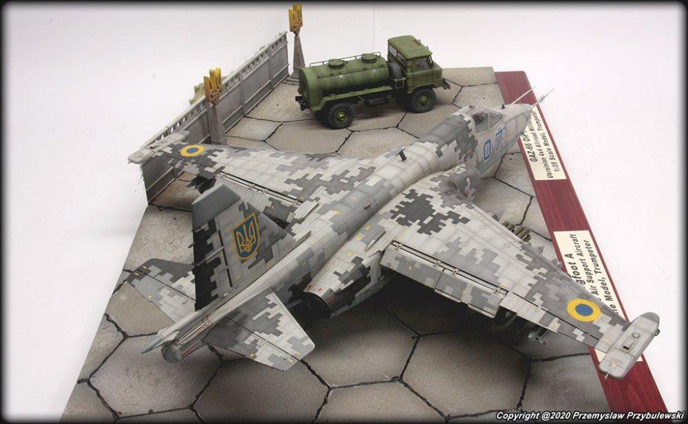 1407788839_Model_067-Su-25AwithGaz-66003.thumb.jpg.1764a0b18cf77dc1e743a909d909ec56.jpg