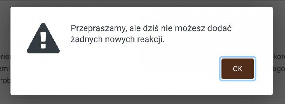 1466272994_Zrzutekranu2020-05-28o23_11_19.thumb.jpg.78c7cc9501092315847238f23d23d6f6.jpg