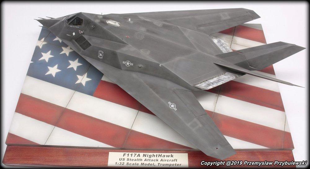 1474782417_Model_054-F-117ANighthawk001.thumb.jpg.f1a0c76334b3657740231415f1814d3b.jpg