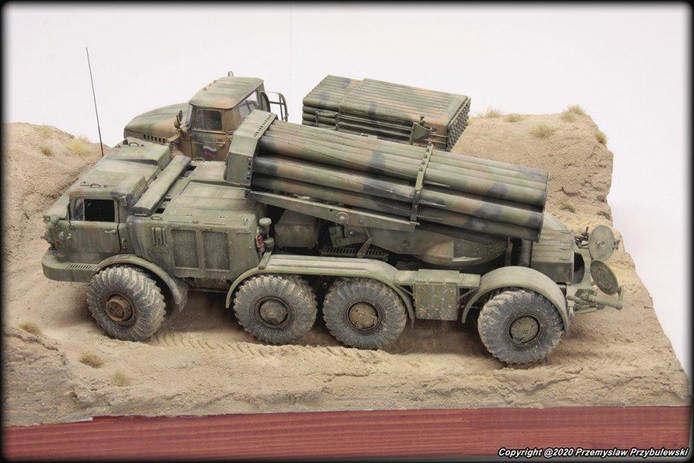 1695780990_Model_061-BM-21GradBM-27Uragan006.thumb.jpg.322899504f9e65d2978a86a15b1d2fd7.jpg