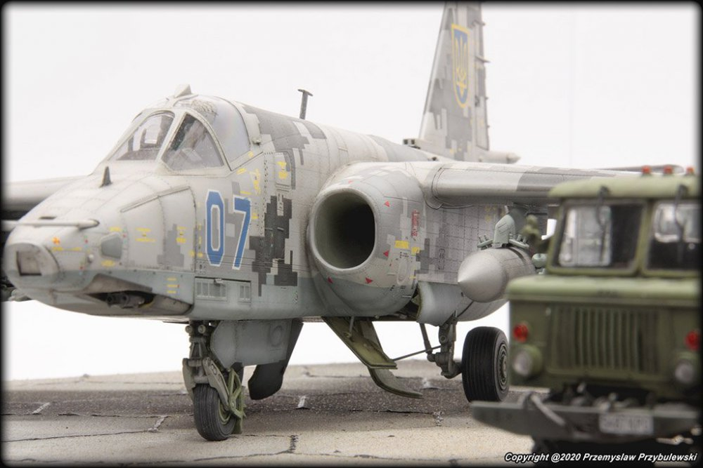 1713478825_Model_067-Su-25AwithGaz-66011.thumb.jpg.6b16b87f6c81ec12841ab361a0d65f93.jpg