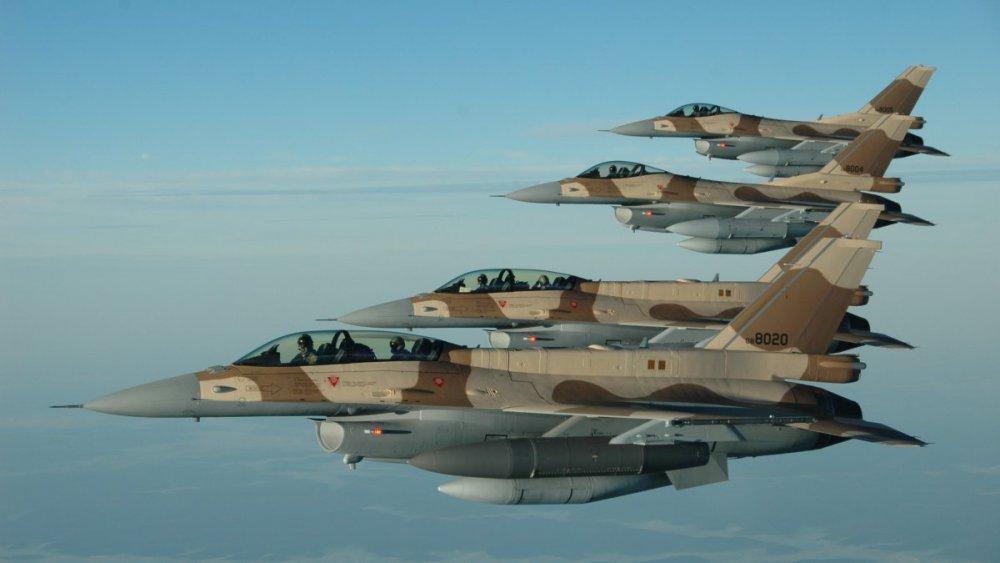 1715765721_F-16FightingFalcon(189).thumb.JPG.c699fceb4f30294a952aff6e70282c99.JPG