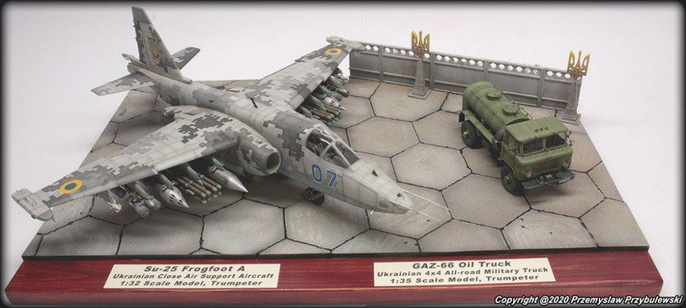 1729784151_Model_067-Su-25AwithGaz-66001.thumb.jpg.d93d09a77669c83fbb8ef0973836c2b7.jpg