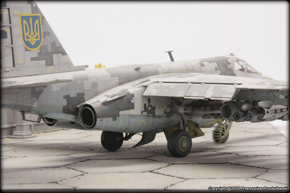 176179070_Model_067-Su-25AwithGaz-66018.thumb.jpg.34f7b48f75bda4788f0e71df91bd4572.jpg