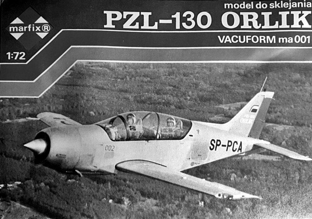 ma001.PZL-130 Orlik.jpg