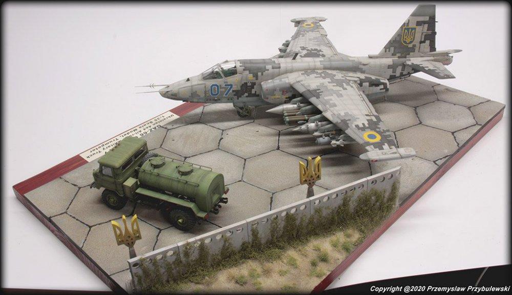 1927729583_Model_067-Su-25AwithGaz-66006.thumb.jpg.10d6d27c7eb4d1704dbdcf81971adc26.jpg