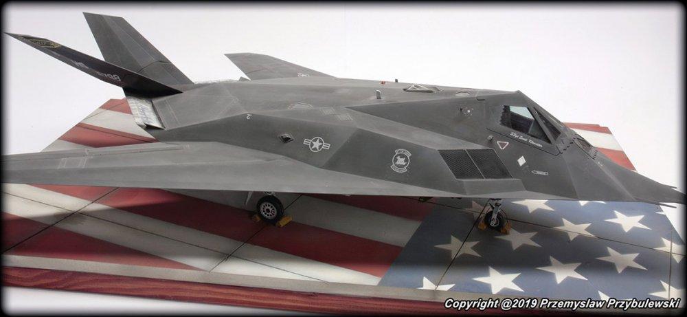 1983269673_Model_054-F-117ANighthawk005.thumb.jpg.192fa583082bd9fa03ba34f79ffefc3e.jpg