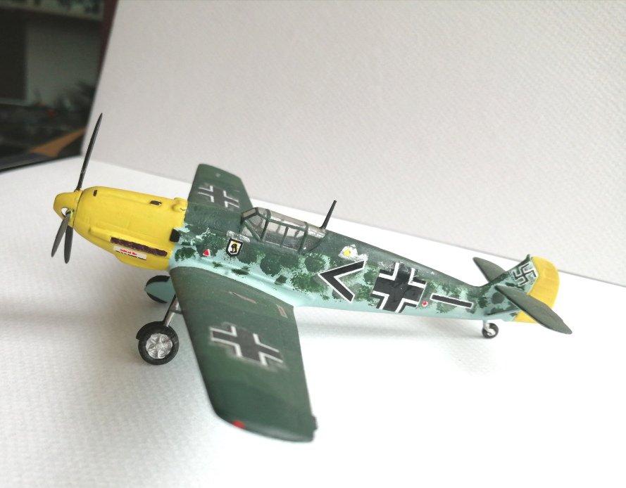 bf-109 vacu.jpg