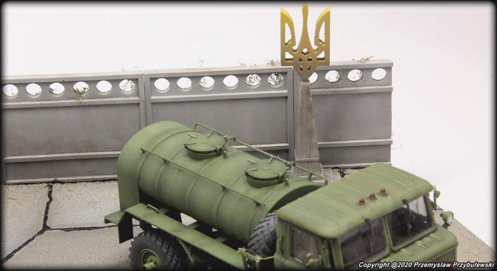 2142927623_Model_067-Su-25AwithGaz-66015.thumb.jpg.22cecc2c28871b770ecdbcce4d816fe5.jpg