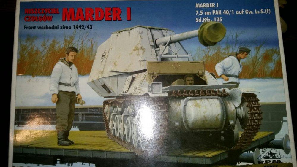 marder rpm.jpg