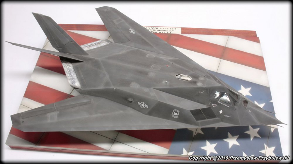 287200904_Model_054-F-117ANighthawk007.thumb.jpg.0dc645031cc4657aad7ac137909bc782.jpg