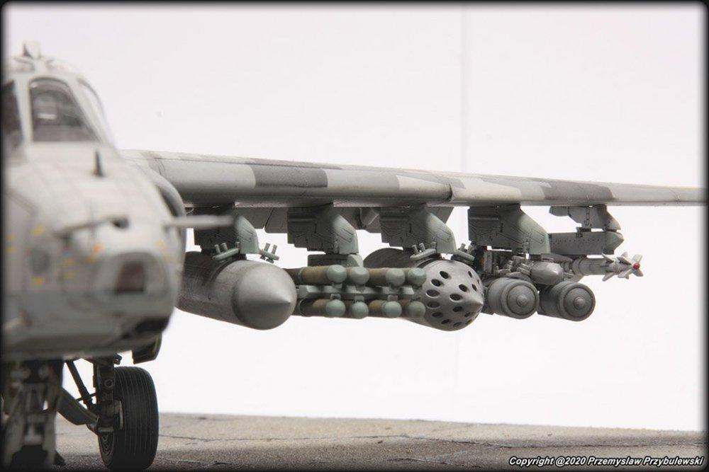 303138699_Model_067-Su-25AwithGaz-66012.thumb.jpg.d4b2d9c212560b04b6a7e35c0df82013.jpg