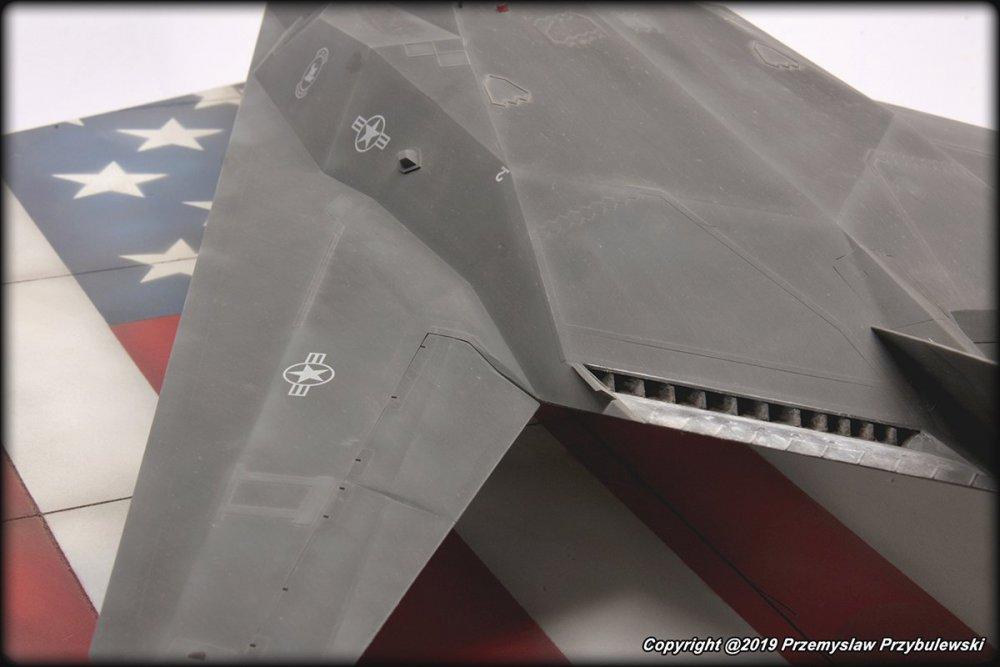 313662531_Model_054-F-117ANighthawk012.thumb.jpg.cdefceca38cf1ce3d0e63c3b3d6078e3.jpg