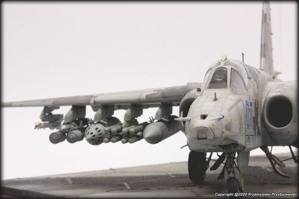 386503730_Model_067-Su-25AwithGaz-66009.thumb.jpg.836474f1465f7e4008f463f1811fcd4c.jpg